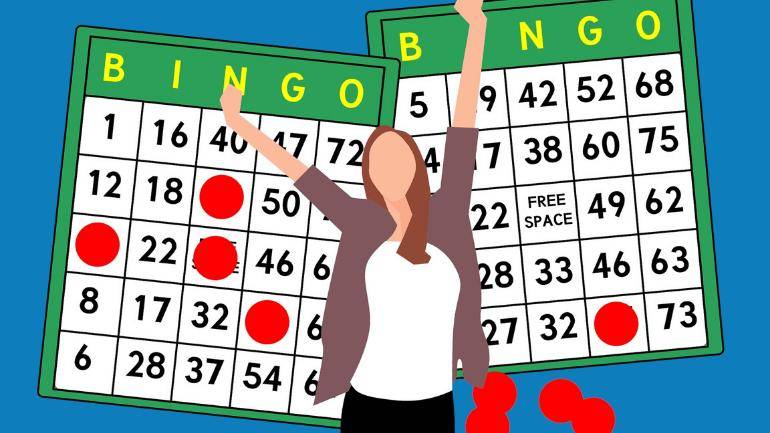 Bingo Odds - Featured Image