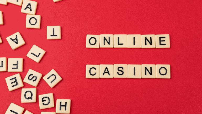 Casino Innovations - Featured Image