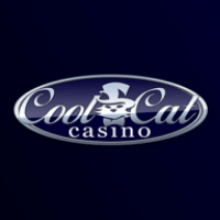 Cool Cat Casino - Best Online Casinos