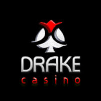 Drake Casino Logo - Best Online Casinos