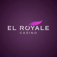 El Royale Casino - Best Online Casinos
