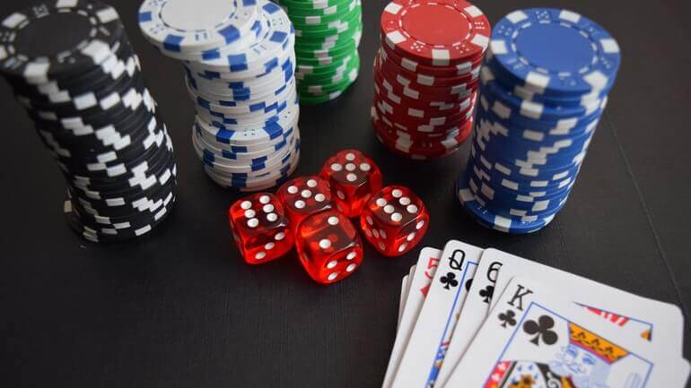 Gambling Guide - Dos and Don'ts of Gambling - Featured Image