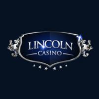 Lincoln Casino - Best Online Casinos