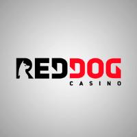 Red Dog Casino - Best Online Casinos