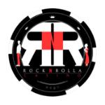 RockNRolla Casino Logo - New Online Casinos