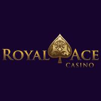 Royal Ace Casino Logo - Best Online Casinos