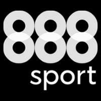 888sport NJ - NJ Sports Betting