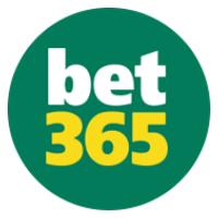 Bet365 NJ - NJ Sports Betting