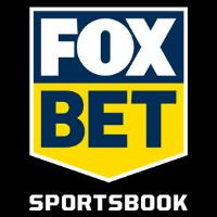 FOX Bet NJ - NJ Sports Betting