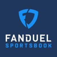 FanDuel Sportsbook - NJ Sports Betting