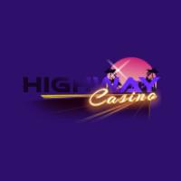 Highway Casino Logo
