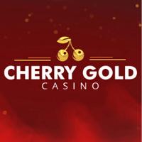 Red Cherry Casino Logo